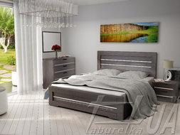 """Ліжко""""Соломія"""""""