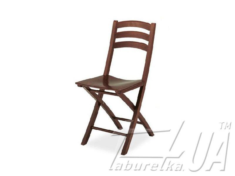 Розкладний стілець
