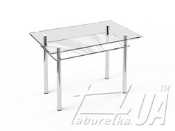 Стол обеденный S6