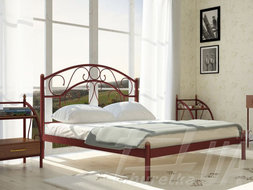 """Ліжко """"Скарлет"""""""