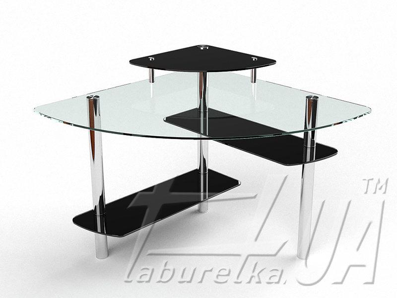 """Компьютерный стол """"Фива"""""""