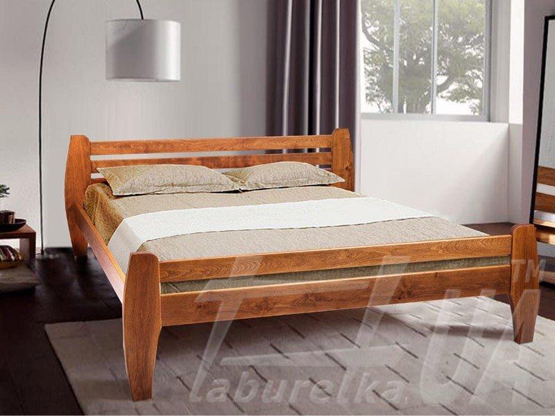 """Кровать """"Galaxy"""""""