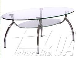 Журнальный столик Марвин